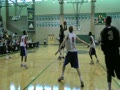 "Thumbnail url for ""Connecticut Basketball Club 2-2011 adidas Super 64"""