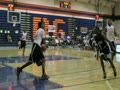 Brandon Bass Elite - 2011 Fab 48