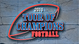 Tour of Champions - Central Dauphin, PA