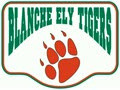 Coconut Creek Lady Cougars vs. Blanche Ely Tigers