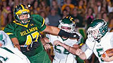 Placer, CA - Eddie Vanderdoes Highlights