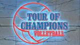 Tour of Champions - Lake Travis, TX