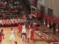 "Thumbnail url for ""Mission Viejo vs Mater Dei - CIF Basketball"""