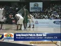 Mater Dei, CA vs Long Beach Poly, CA - 2012