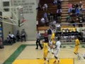 Jordan McLaughlin 2012 sophomore highlights