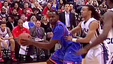 Bishop Gorman, NV - Shabazz Muhammad Highlights