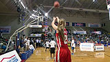 2012 High School Women's 3-pt Contest