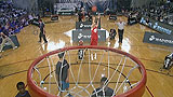 2012 High School Boys' 3-Point Contest