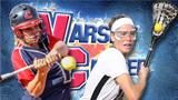 Varsity Center - Lacrosse & Soccer Rankings!