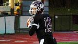 Kevin Olsen - Wayne Hills quarterback