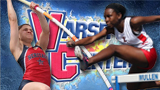 Thumbnail url for &quot;Varsity Center - Track and Field Championships&quot;