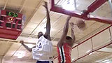 Whitney Young, IL - Jahlil Okafor Highlights