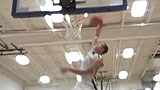 Archbishop Mitty, CA - Aaron Gordon Highlights