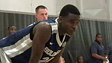 Salesian, CA - Jabari Bird Highlights