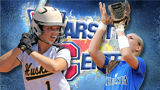 "Thumbnail url for ""Varsity Center - Softball Season Wrapping Up"""