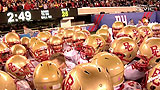 Bergen Catholic, NJ - 2011 Highlights