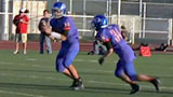 Bishop Gorman, NV - 2011 Highlights