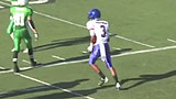 Westlake, CA - Tyler Sauvageau Highlights