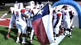 Skyline, TX - 2011 Highlights