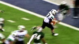 Southlake Carroll, TX - 2011 Highlights