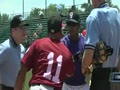 GJ Rockies split series with Idaho Falls