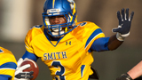 Oscar Smith, VA - 2011 Season Highlights