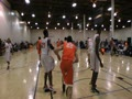 Mac Irvin - 2012 Nike EYBL Hayward