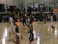Arkansas Wings - 2012 Nike EYBL