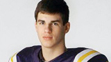 Spotlight - Joe Mauer in high school