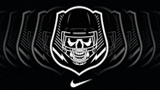 NIKE The Opening 2012 - Day 1 Highlights