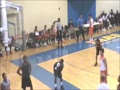 "Thumbnail url for ""Winter Park's (FL) 2013 Shooting Gaurd Jay Wimbley"""
