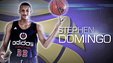 Adidas Nations - Stephen Domingo