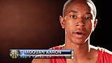 "Thumbnail url for ""Adidas Nations - Shaqquan Aaron"""