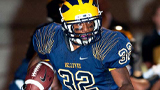 Player to Watch: Budda Baker - Class of 2014