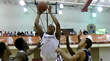Team United (2) - 2012 Nike EYBL Peach Jam