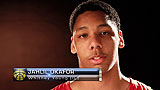 Adidas Nations - Jahlil Okafor