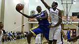 Boo Williams (1) - 2012 Nike EYBL Peach Jam