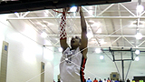 Thumbnail url for &quot;Indy Speice - 2012 Nike EYBL Peach Jam&quot;