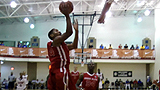 Ark Wings - 2012 Nike EYBL Peach Jam