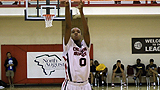 "Thumbnail url for ""California Supreme - 2012 Nike EYBL Peach Jam"""
