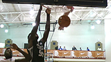"Thumbnail url for ""Bluff City - 2012 Nike EYBL Peach Jam"""