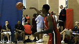 Thumbnail url for &quot;E1T1 - 2012 Nike EYBL Peach Jam&quot;