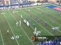Top Play - Nathan Starks - Bishop Gorman (NV)