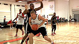 Adidas Nations - Day 1 Highlights