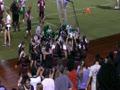 Douglas Eagles vs Flanagan Falcons