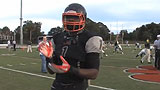 Cocoa, FL - Deondre Barnett Highlights