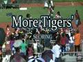 Blanche Ely, FL - More Tiger scoring plays