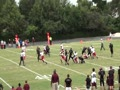Lake Mary Prep, FL - VS Windermere