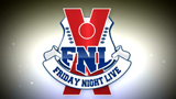 Friday Night Live 9/21: Segment 4