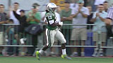 De La Salle, CA - Michael Hutchings kick return TD
